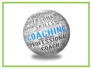 coaching-bal-